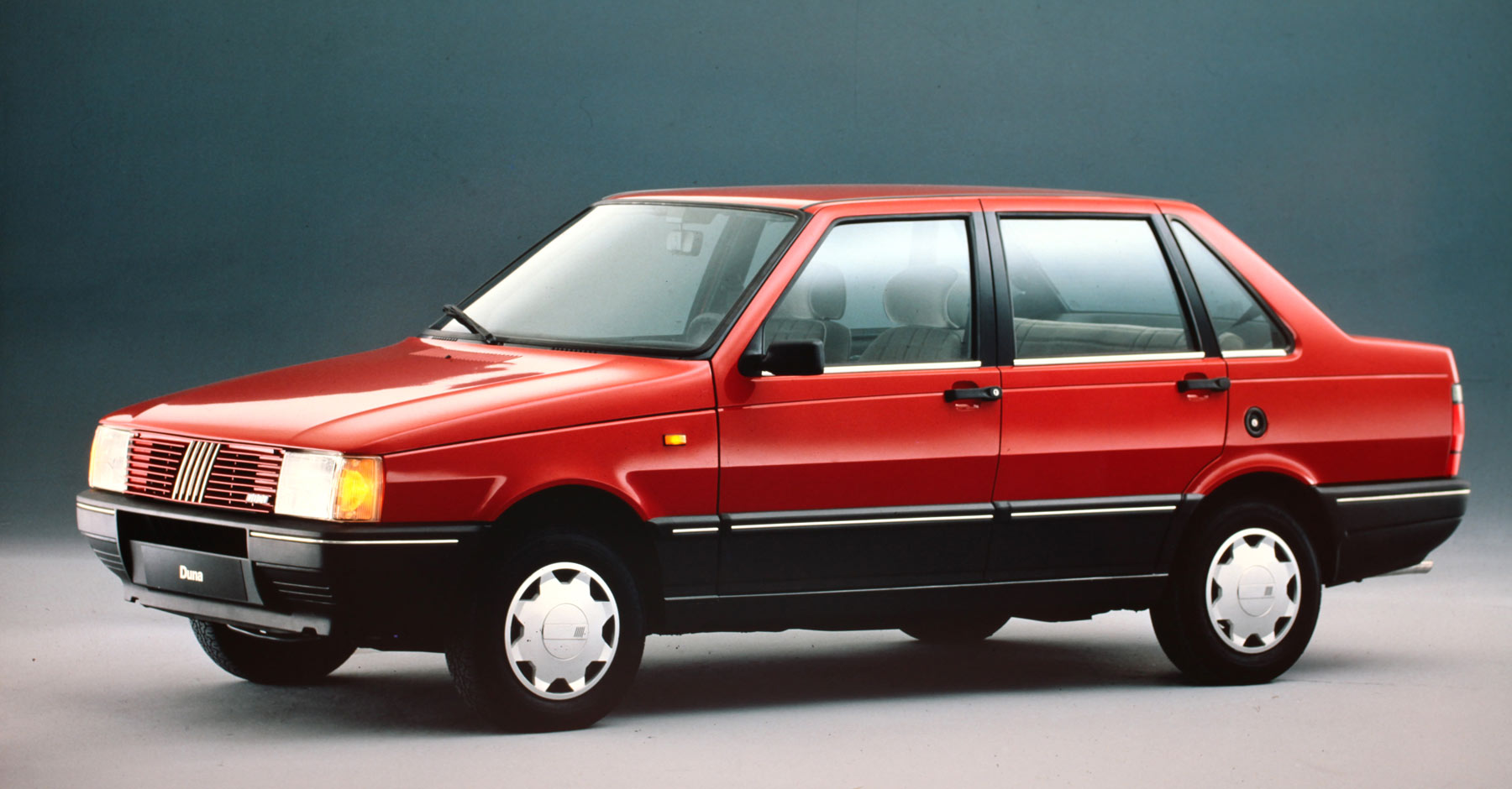 Electric Vehicles as well Brief History Tesla Cars One Simple Infographic additionally 1084220 2014 Subaru Forester Aces New Iihs Crash Test Other Crossovers Not So Much likewise Owner Reviews likewise Montego 20 Gti 117 Hp. on tesla model 3 engine oil